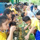Buwan ng Wikang Pambansa, Matagumpay na Ipinagdiwang