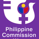 Image of the Philippine Commission on Women
